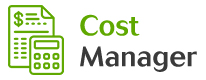 1_0001_cost-manager
