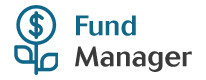 1_0004_fund-manager